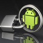 Android Sandboxing Defense Mechanisms (Part I)