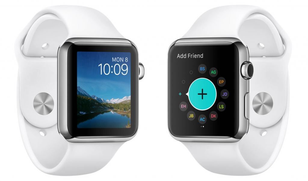 Apple Time: The Latest Updates from the Cupertino company.