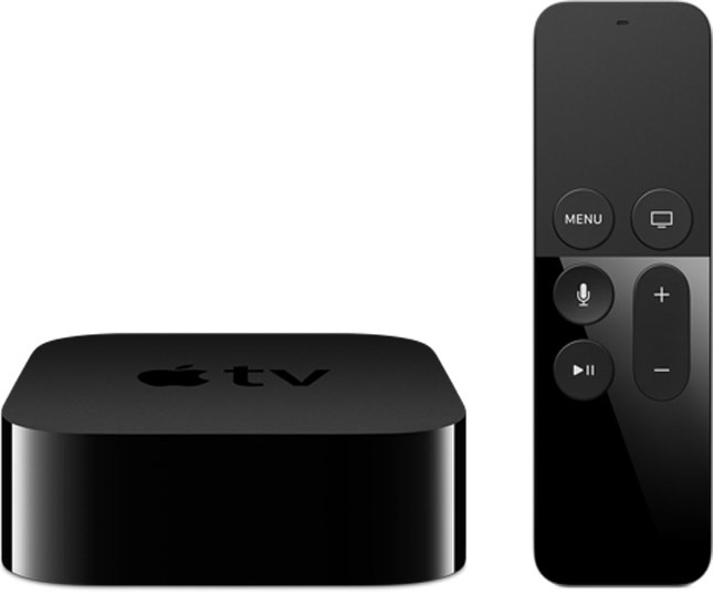 apple_tv_2015_roundup
