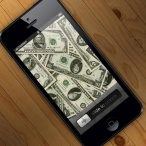 How to Make Money with Your App?
