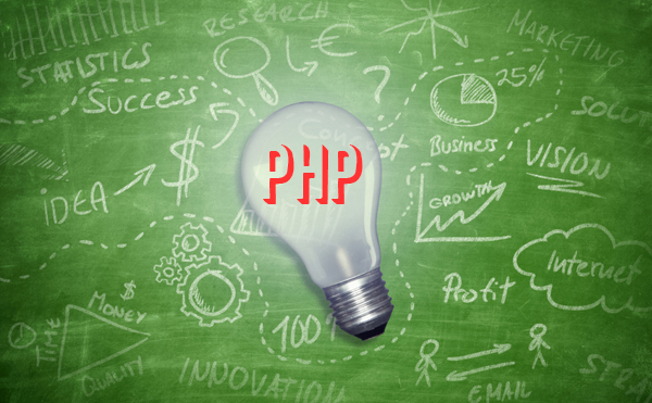 phpdevelopment