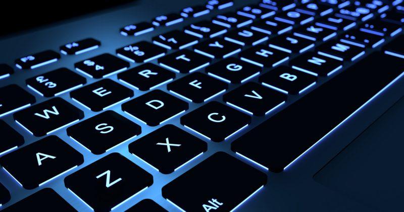 OS X Tips: Bringing back the Hyper Key – Mobile Jazz Blog