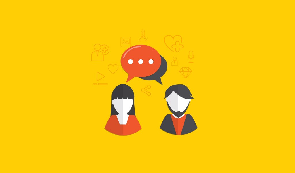 Locate your most active customers and contact them feedback