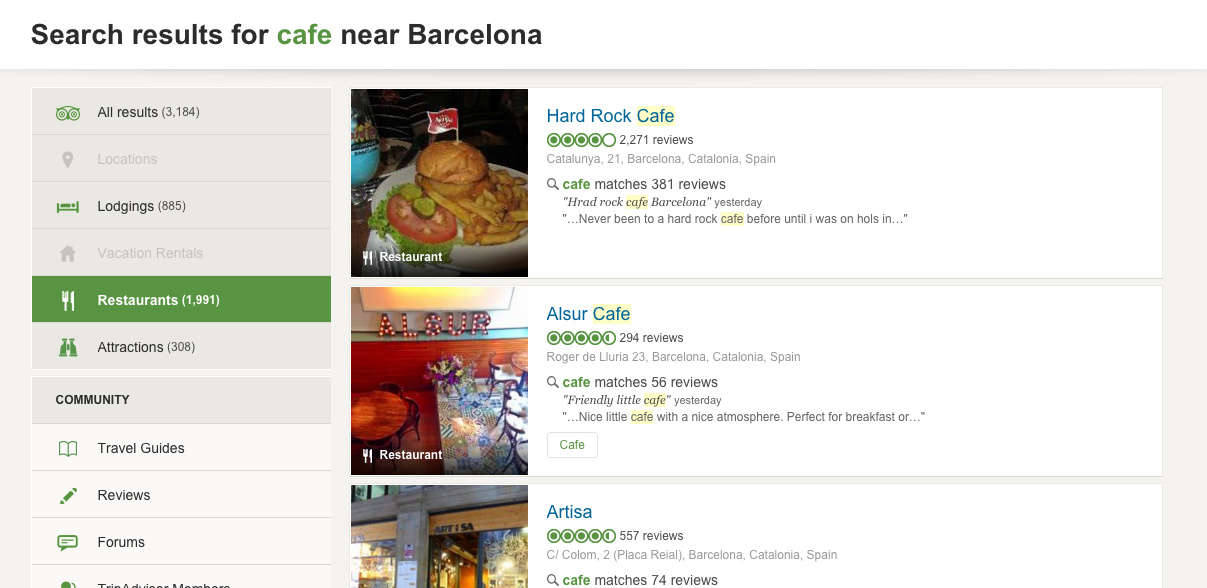 tripadvisor-searching-coffee-shops