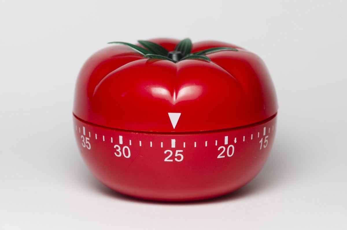 pomodoro-post-timer
