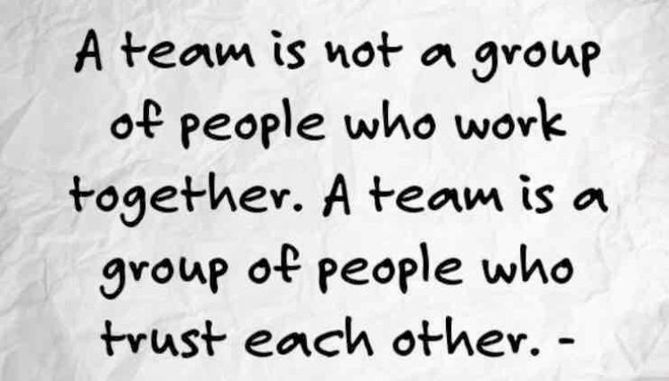 mj-team-quote