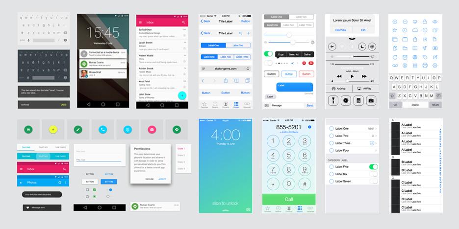 app-insights