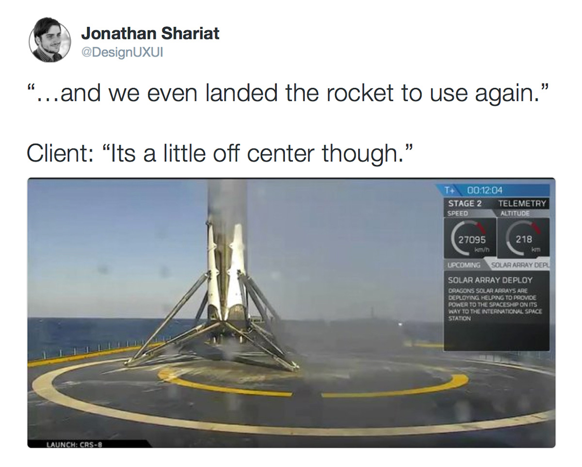 twitter-rocket