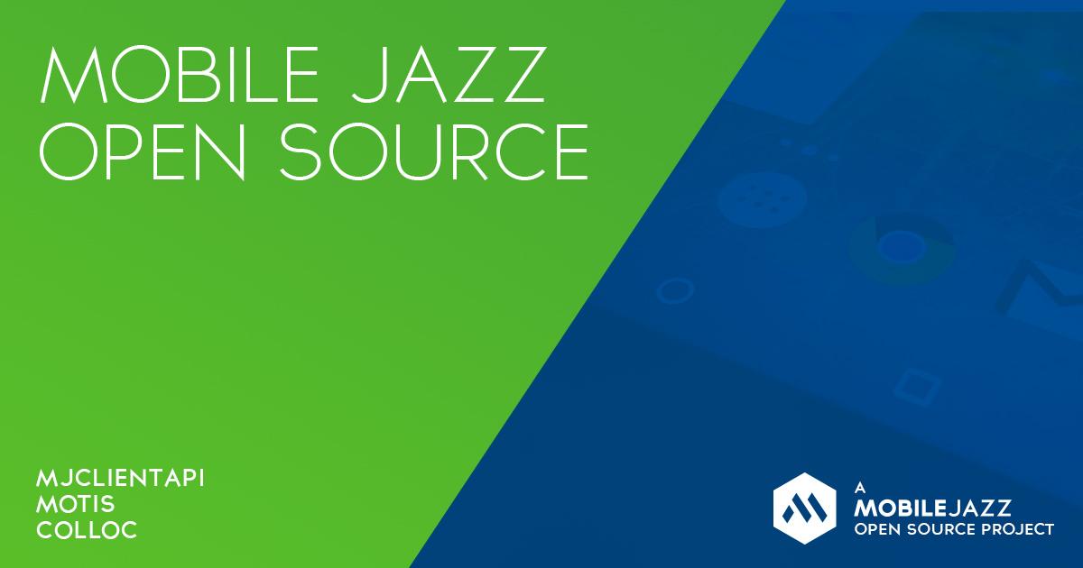 mj-open-source