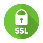 The Pros and Cons of Running SSL/TLS on Your Website