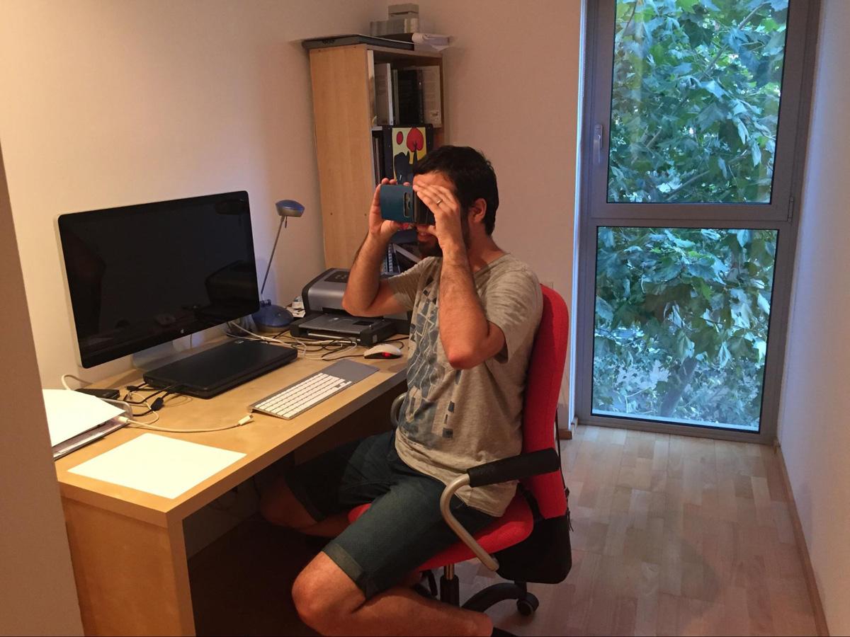 jordi-workspace-2