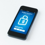 The 6 Most Common Security Mistakes in Mobile Apps