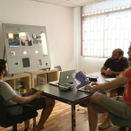 How We Made Remote Development Work with Physical Devices