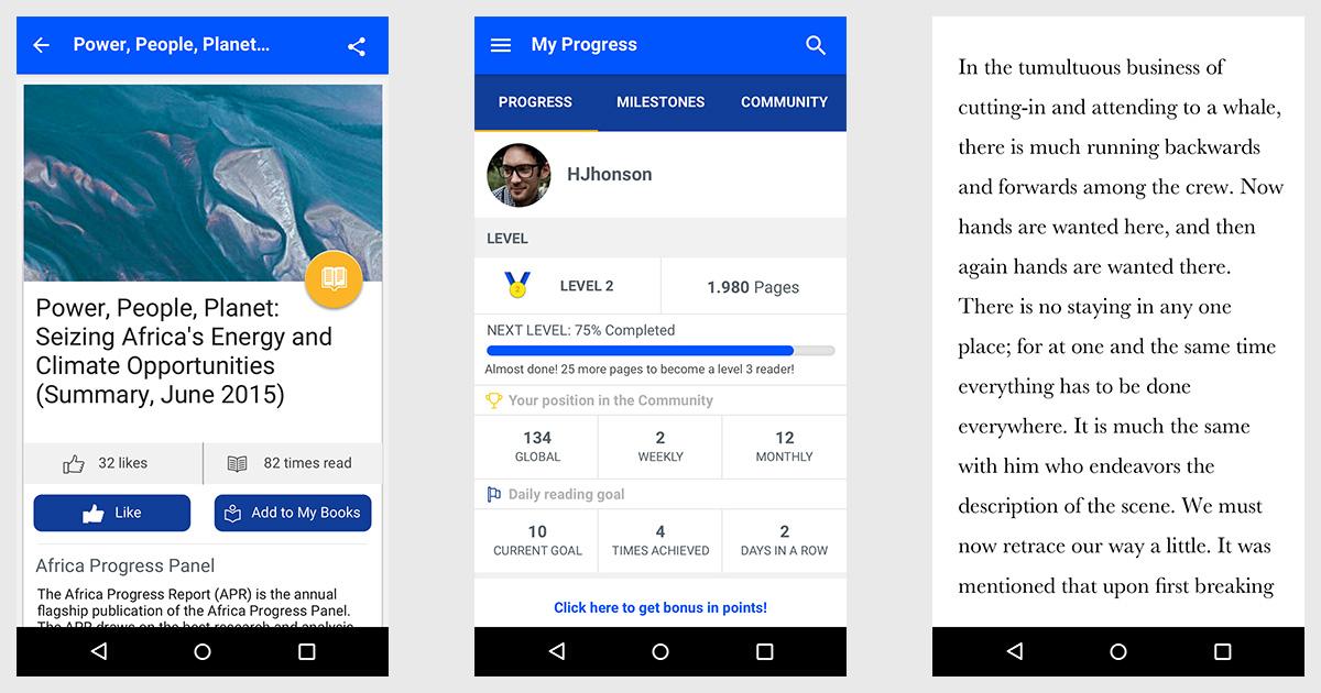 worldreader-app-screenshots