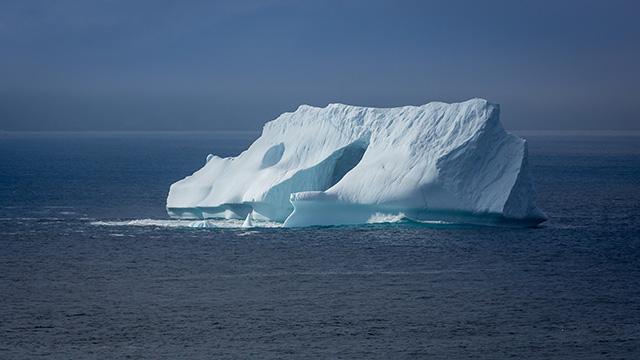 52t-1-icebreaker