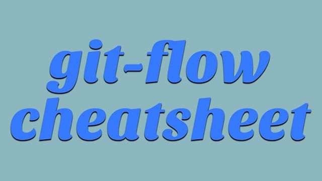 52t-3-gitflow