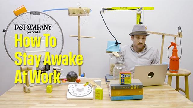 52t-33-stay-awake