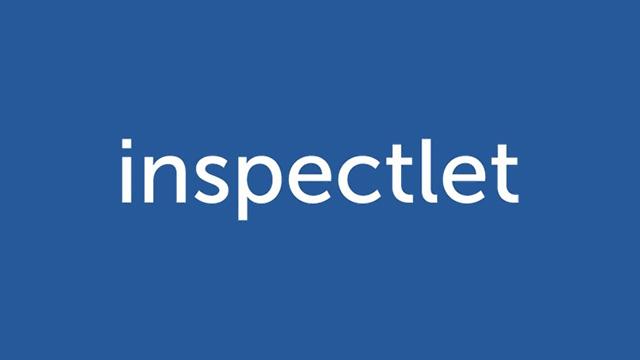 52t-35-inspectlet