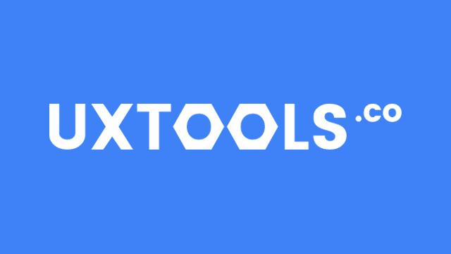52t-51-uxtools