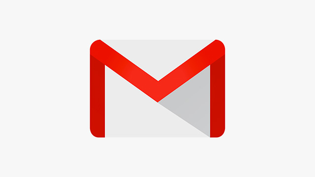 52t-52-gmail