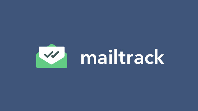52t-6-mailtrack